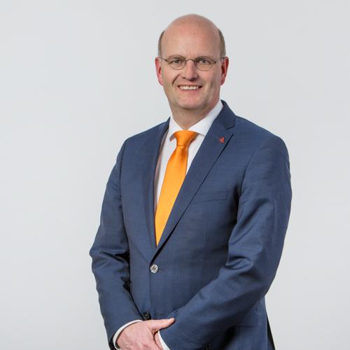 Pieter Neven